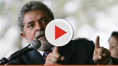 Assista: Disface de Lula Cai e Sérgio Moro recebe prova robusta