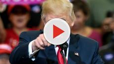 Trump wants to ban bump fire stocks