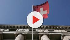 Economía: más de la mitad de las cuentas en el extranjero están en Suiza