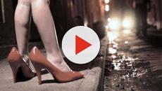 Prostituzione: Sessant'anni della Legge Merlin, ma cosa è cambiato?