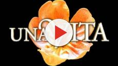 Anticipazioni 'Una Vita': Cayetana sparisce nel nulla