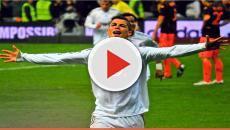 Fora do Real Madrid? Cristiano Ronaldo não o quer mais a seu lado