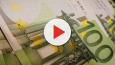 Riforma pensioni 2018: le priorità della prossima legislatura secondo Damiano
