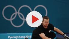 Pyongyang fue sede de conversaciones secretas sobre el envío del equipo olímpico