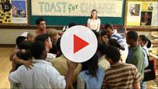 Assista: 5 filmes sobre educação na Netflix