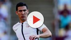 Vídeo: Corinthians tenta fazer nova contratação