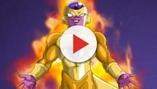 Dragon Ball Super: La traición de Frieza que está por ocurrir dentro de poco
