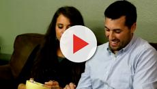 Jinger Duggar and Jeremy Vuolo's baby to be born on 'Counting On?'