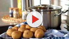 Quattro ricette per cucinare le patate in modo fantasioso