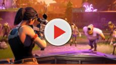 Breaking: 'Fortnite: Battle Royale's' new update to change Double Pump Shotgun