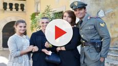 Furore 2, Francesco Monte nel cast della Fiction Tv di Canale 5