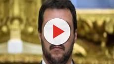Elezioni politiche 2018: veto su Salvini al Ministero degli Interni?