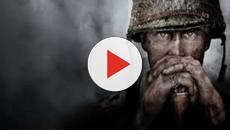 Call of Duty: Stefano Sollima regista del film ispirato al videogame?