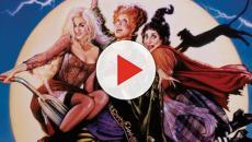 Tornano le streghe più famose degli anni '90