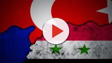 Afrin ofensivo: Turquía advierte a Siria que no debe ayudar a los kurdos