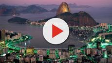 Brasil entrega Río de Janeiro a los militares para traer de vuelta la legalidad