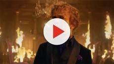 GOT: 'Doritos' revela el Origen de Tyrion Lannister de Juego de Tronos