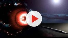 UFO: quali reazioni alla notizia di un'invasione aliena?