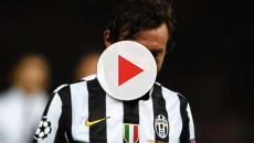 Juventus: individuato il nuovo erede di Andrea Pirlo?