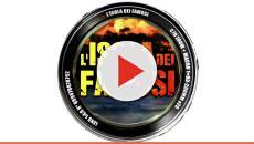 Video- Isola dei Famosi 2018, un'altra naufraga si ritira: malessere in diretta