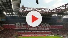 Milan: Puma vuole un big, Gattuso rassicura i suoi