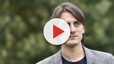 Chi è Luca Marinelli, il Fabrizio De André di «Principe libero»
