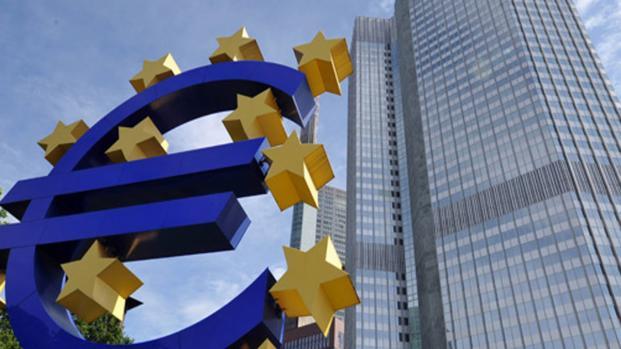 Padoan: 'L'Unione bancaria europea è necessaria'