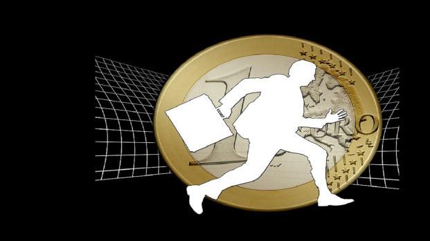 GiG Economy, il lavoro futuro è quello sottopagato?