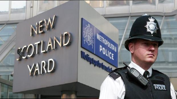 Inghilterra, condannato a 31 anni allenatore pedofilo