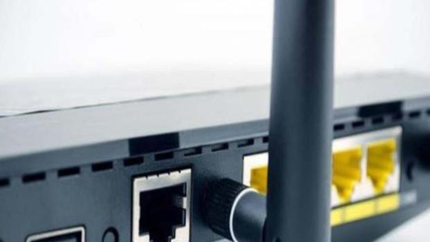 Libertà di scelta sul modem: ecco quanto fa risparmiare