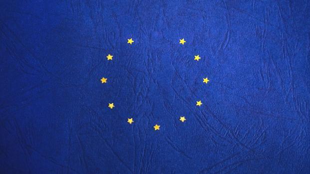 In Gran Bretagna viene fondato il partito anti-Brexit
