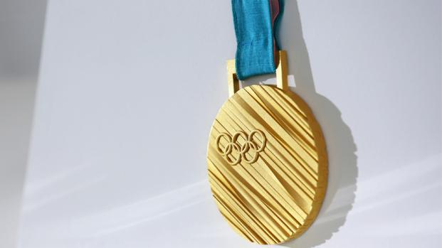 EE. UU Venció a Finlandia para alcanzar el partido por la medalla de oro