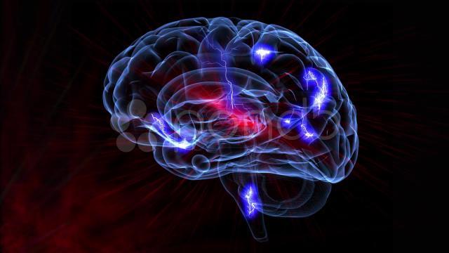 Entrena tu cerebro para mantenerse enfocado