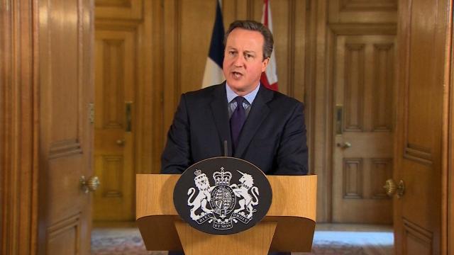 El NHS está fracturado y la competencia no lo curará