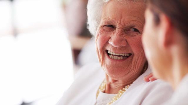 ¿Se pueden revertir los efectos de la enfermedad de Alzheimer?