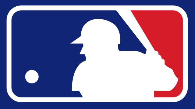 MLB: Los Cerveceros de Milwaukee podrían estar adquiriendo a jugadores claves