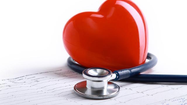 5 consejos para mantener su corazón saludable