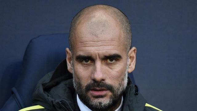 Pep Guardiola, Txiki y Soriano abrirán un restaurante en Manchester