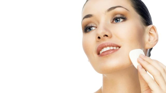Las formas más fáciles de lograr una piel perfecta