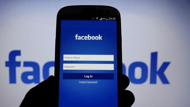 Facebook es la red social que no tiene privacidad y sabe todo de ti