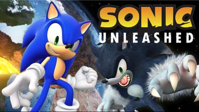 La película de Sonic The Hedgehog se lanzará en 2019
