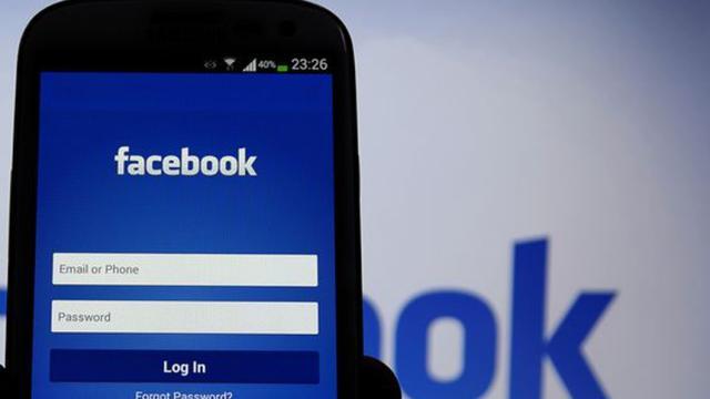 Facebook, ahora tiene mas noticias y menos amigos