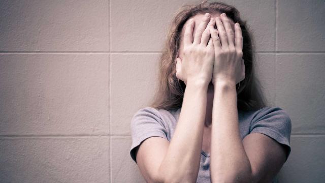 Depresión en la adolescencia, ¿cómo ayudar a los hijos?