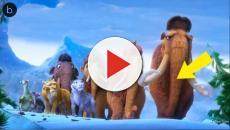 Assista: 6 erros dos filmes animados que você provavelmente não percebeu