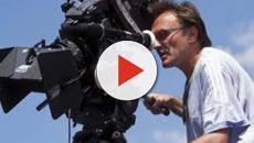 Bond 25: il regista della nuova pellicola potrebbe essere Danny Boyle
