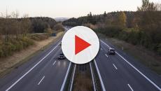 La Fondazione Ania premia le tesi sulla sicurezza stradale