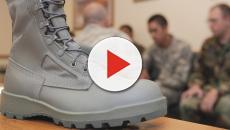 """Style files: """"Gone"""" son las botas más usadas en los inviernos más fríos"""