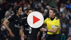 Ligue des champions : PSG vs Real Madrid, le retour en force des parisiens ?