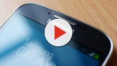 Il rollout di Android Oreo di nuovo disponibile per Samsung Galaxy