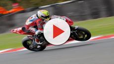 Superbike Australia 2018: Gran Premio Sbk a Phillip Island, orari diretta tv